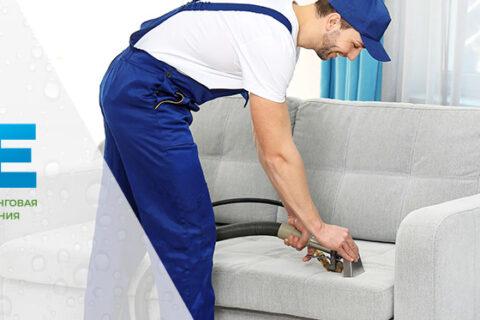 Гайд по чистке подушек от ice-cleans